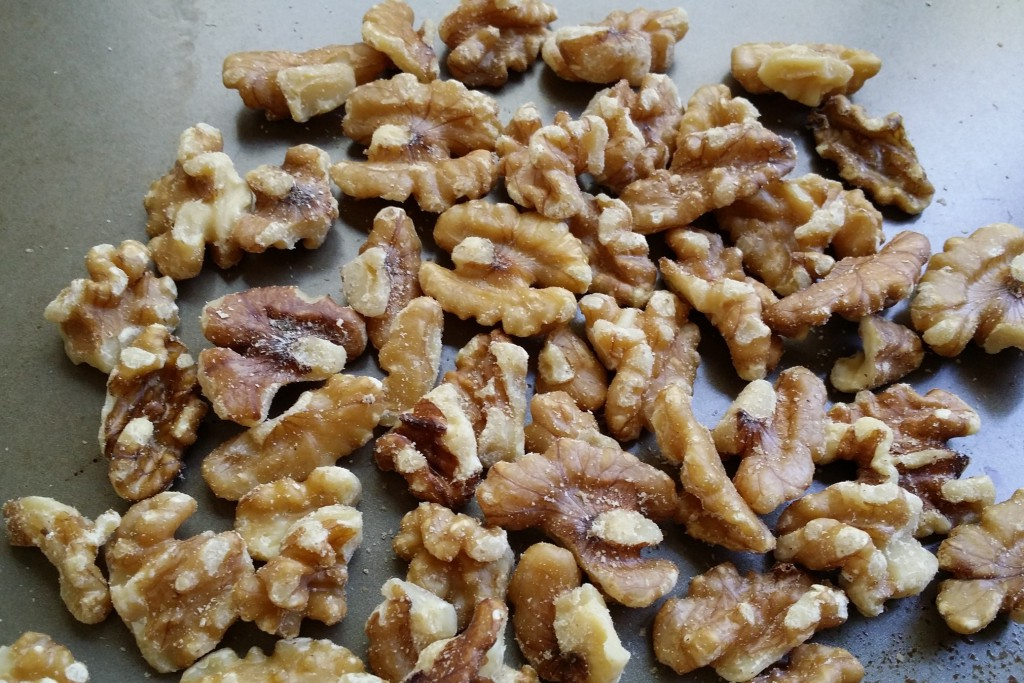 sugar-walnuts6